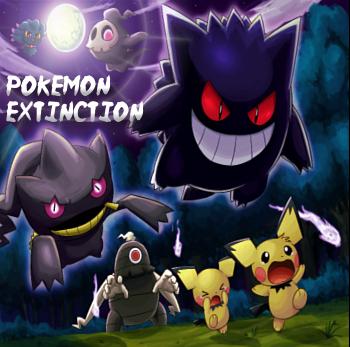 Pokemon Extinction Mesig_zps09409daa